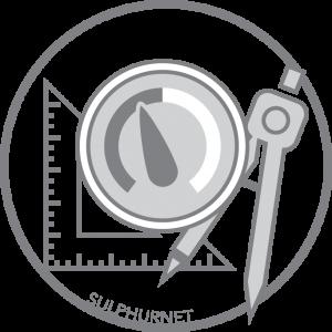Sulphur Process Instrumentation